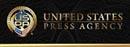 Unites States Press Agency