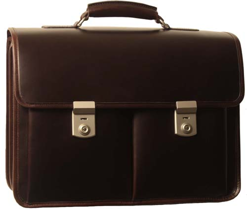 LITIGATOR 2 COMPARTMENT